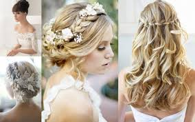 Shinion Hair Style 2014 pictures on wedding hairstyle 2014 cute hairstyles for girls 4963 by wearticles.com