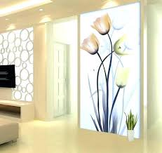 outstanding 3d wall painting for your bedroom picture ideas