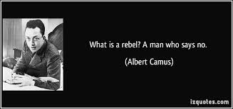 albert camus essay love of life albert camus on happiness despair  albert camus essay image the stranger albert camus essay example pc android