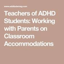 watchminder adhd vibrating reminder watch effective time   these essays diary entries and snapshots of daily life written by additude readers who are parenting children adhd living adult adhd
