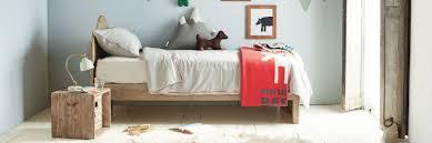 Cool Kids Beds Childrens Beds Cool Kids Beds Loaf