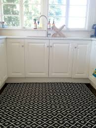 full size of kitchen floor awesome gallery of kitchen floor mats washable with accent rugs