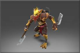 bounty hunter items see item sets prices dota 2 lootmarket com