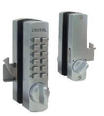 full image for pella sliding door key lock replacement door lock bunnings gate lock for winning