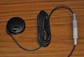 garmin gps 128 wiring diagram garmin gps 128 for sale \u2022 sharedw org Garmin 740 Wiring Harness Diagram an ntp stratum 1 clock usng a gps 18 lvc and freebsd garmin gps 128 wiring Garmin 740s Transducer