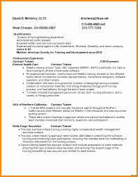 Property Insurance Adjuster Sample Resume Claims Adjuster Resume Inspirational Farmers Insurance Adjuster 23