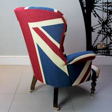 articles with union jack chair covers tag union jack chair pictures inside measurements 1000 x 1000