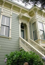 exterior paint colors gray green. best 25+ green exterior paints ideas on pinterest | house colors green, color and paint gray