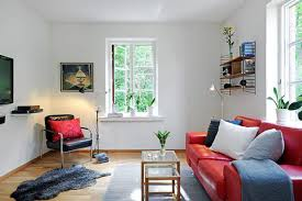 Very Small Living Room Decorating Perfect Very Small Living Room Ideas In Home Decorating Ideas With