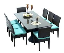 outdoor dining sets for 8 chic outdoor round dining table for 8 latest designs of 8 outdoor dining sets for 8