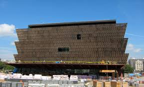 exhibits you won t in the new national museum of african exhibits you won t in the new national museum of african american history and culture part 1
