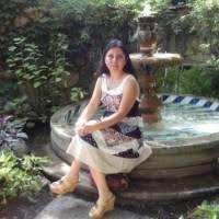 Alma Exiga - United States | Professional Profile | LinkedIn