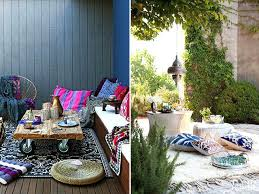 New Outdoor Rugs And Pillows Rugs And Pillows Floor Seating On