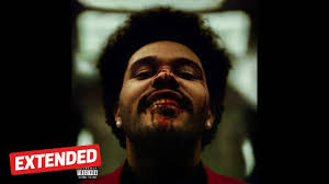 The Weeknd - Save Your Tears (EXTENDED) 10 Minute Music - YouTube