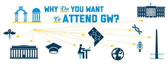 Transfer Application Process   Undergraduate Admissions   The     GW Undergraduate Admissions   The George Washington University