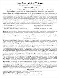 Retail Sales Executive Resume Retail Sales Executive Resume Sample Management Examples Of Resumes