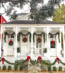 best 25 southern christmas ideas