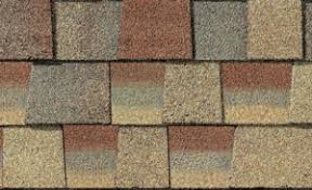 ResearchRoofing GAF Timberline Series Shingle Reviews