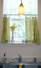Window Decoration 170 Best Window Treatment Ideas Images On Pinterest Curtains