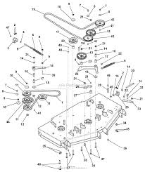 murray riding lawn mower wiring diagrams murray murray riding lawn mower wiring diagram solidfonts on murray riding lawn mower wiring diagrams