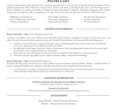Sales Lady Job Description Resume Banquet Chef Resume Sushi Example Examples Of Resumes Head Cook 87