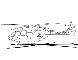 Small Picture Army coloring pages military chopper ColoringStar