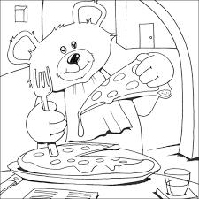 Să deseneze un magazin de cafenele,wie man einen caféladen zeichnet,cómo dibujar una tienda de café,comment dessiner un magasin de café,كيفية رسم متجر مقهى coloring book colors for kids drawing. Coloring Books For Restaurants Kids And Adult Coloring Pages
