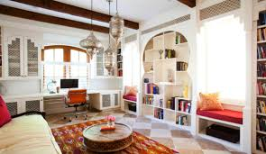 moroccan themed furniture. Exotic Moroccan Interior Designs To Give Luxurious Touch In Home : Design For Spacious Themed Furniture A