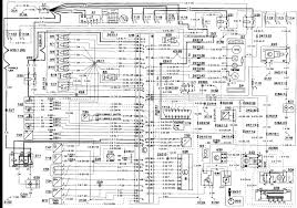 door buzzer horn wiring diagram example for using 875 g1 ~ wiring  fuse box 1996 volvo 850 wiring data u2022 rh maxi mail co