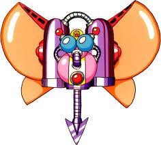 Mothraya Mmkb Fandom