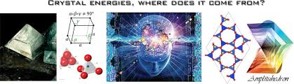 Top 100 High Energy And High Frequency Vibrational