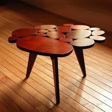 modern wood furniture design. Amazing Wood Furniture Designer For Modern Home Interior Design Ideas U