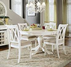 white kitchen table set white round dining set awesome inspiring white kitchen table at new for white kitchen table set