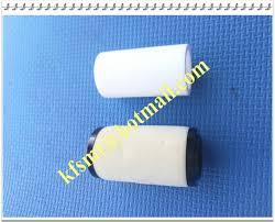White <b>JUKI</b> PF901006000 SMC <b>Filter</b> Elements For <b>JUKI</b> Surface ...