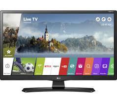 lg 28mt49s 28 smart led tv