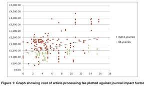 buy research paper online double speak report web fc com buy research paper online double speak