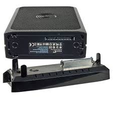 seagate freeagent goflex desk 2 terabyte 2tb usb 2 0 3 5