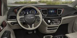 2018 chrysler pacifica interior. brilliant interior 2018chryslerpacificainterior inside 2018 chrysler pacifica interior h