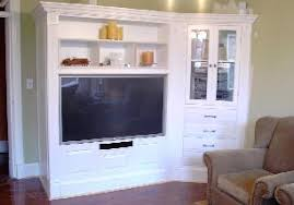 custom cabinets tv. Simple Cabinets Custom Wall Unit Along With Many Kitchen Cabinets With Custom Cabinets Tv A