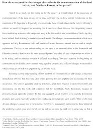 example of good narrative essay cover letter examples of good   narrative essay dialogue example narrative essay dialogue example good narrative essay example
