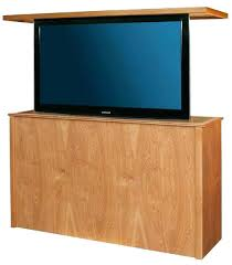 tv cabinet lift cabinets with doors to hide stylish best cabinet images on cabinet