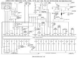 clarion car stereo wiring diagram on clarion images free download sony head unit wiring diagram clarion car stereo wiring diagram on wiring diagrams car stereo with gps kenwood radio wiring head Sony Head Unit Wiring Diagram