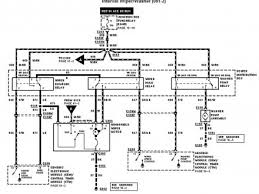 ford ranger radio wiring diagram image wiring diagram for 1995 ford ranger radio the wiring diagram on 1995 ford ranger radio wiring
