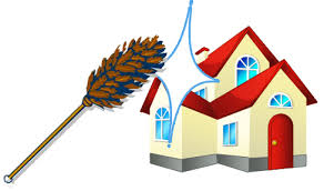 Cleaning Services Pictures Dimond Shine Las Vegas House Cleaning Services House Cleaning Services