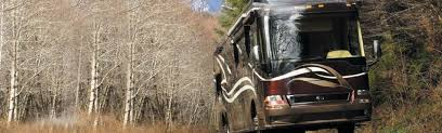 winnebago country coach motorhome service and parts factory parts