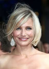 um length hairstyles for older women with fine hair um hairstyles for women over 40 with