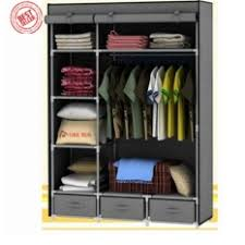 Small Picture Wardrobes Buy Wardrobes at Best Price in Malaysia wwwlazada