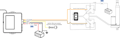 used door popper relay wiring diagram \u2022 electrical outlet symbol 2018 Door Poppers Installation at Door Popper Wiring Diagram
