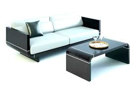 office settee. Brilliant Settee Sofa Bed Furniture Chair Couch Chairs Settee Design Impressive Office Sofas  And Store In