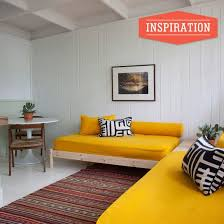 awesome Twin Bed Sofa , Unique Twin Bed Sofa 31 With Additional Living Room  Sofa Ideas